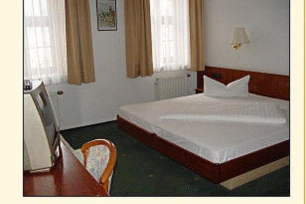 Hotel Brander Hof - фото 1