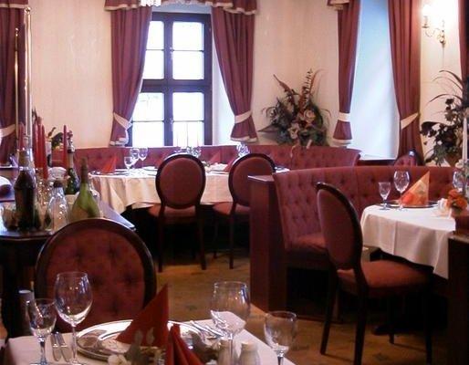 Hotel Brander Hof - фото 14