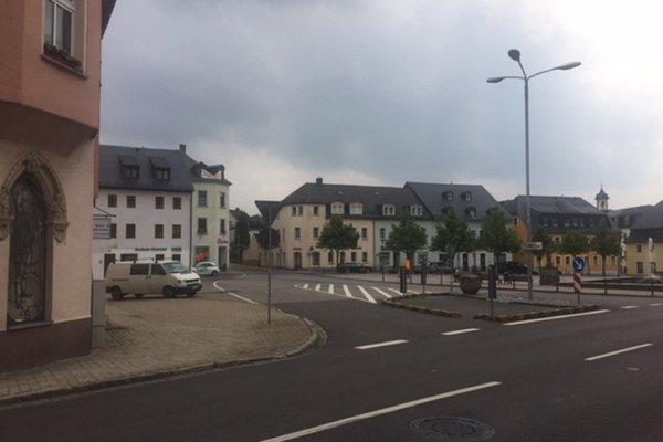 Hotel Brander Hof - фото 23