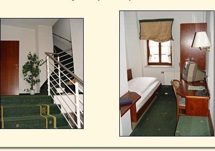 Hotel Brander Hof - фото 4