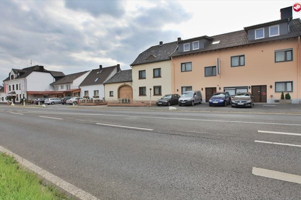 Hotel Koln-Bonn - фото 9