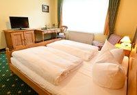 Отзывы Hotel Fliegerheim, 3 звезды