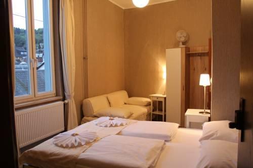 Hotel Ohm Patt - фото 3