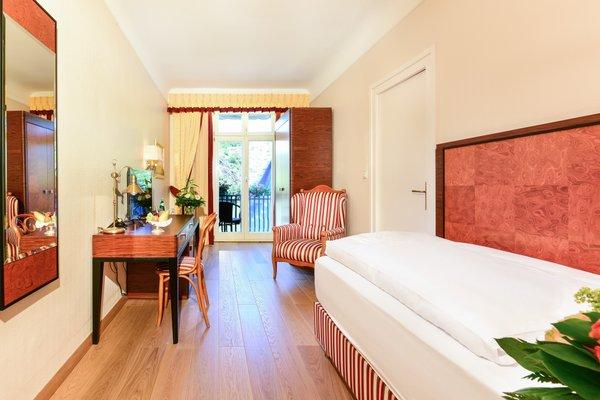 Bellevue Rheinhotel - фото 2