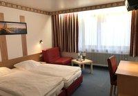 Отзывы Hotel Rheinlust, 3 звезды