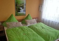Отзывы Hotel Sonnenhof, 2 звезды