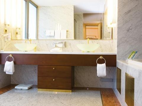 Derag Livinghotel Kanzler - фото 10