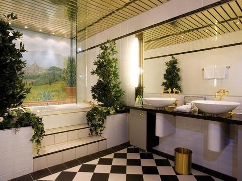 Derag Livinghotel Kanzler - фото 16