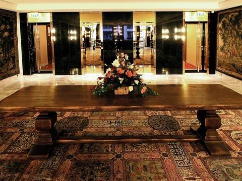 Derag Livinghotel Kanzler - фото 8