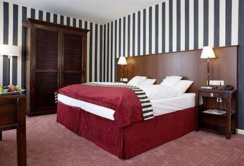 Ameron Hotel Kоnigshof Bonn - фото 2