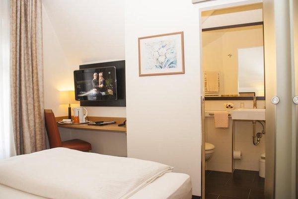 Hotel Haus Berlin - фото 7