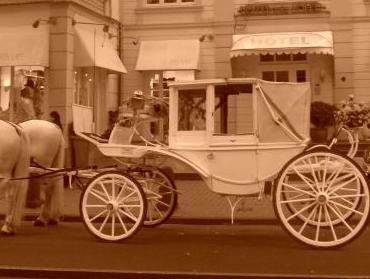 Hotel zum Adler - Superior - фото 21