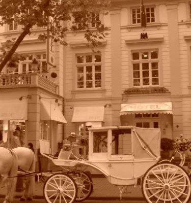 Hotel zum Adler - Superior - фото 23