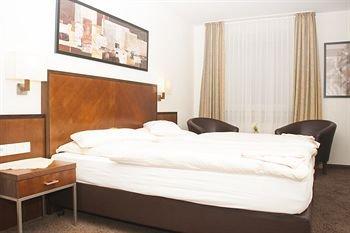 Hotel zum Adler - Superior - фото 3