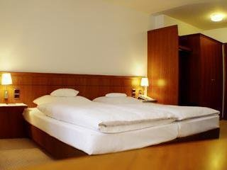 Hotel Continental - фото 4