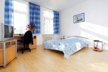 Hotel Am Romerhof - фото 2