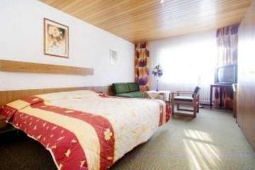 Hotel Am Romerhof - фото 3
