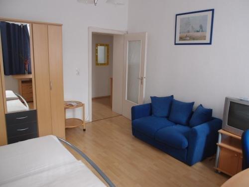 Hotel Am Romerhof - фото 5