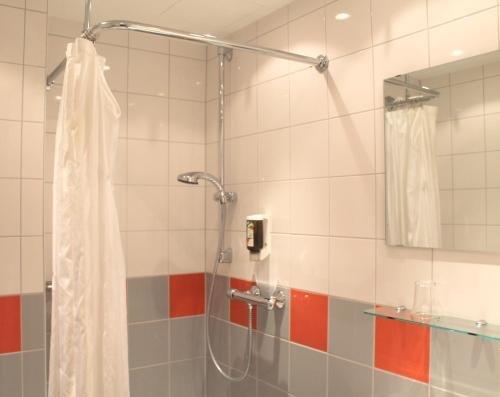 Hotel My Poppelsdorf - фото 9