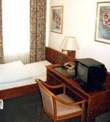 Hotel Willkens - фото 4