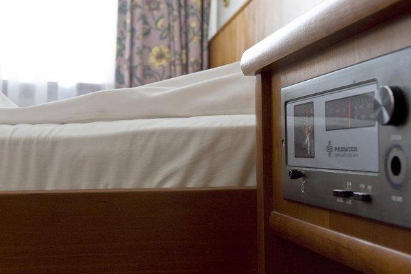 Hotel Willkens - фото 5