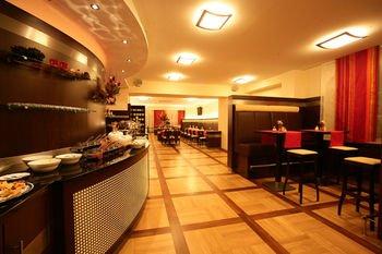 Sternhotel Bonn - фото 12