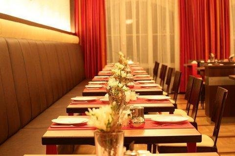 Sternhotel Bonn - фото 15