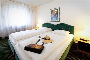 Hotel Consul - фото 5