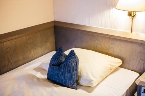 Hotel Consul - фото 3