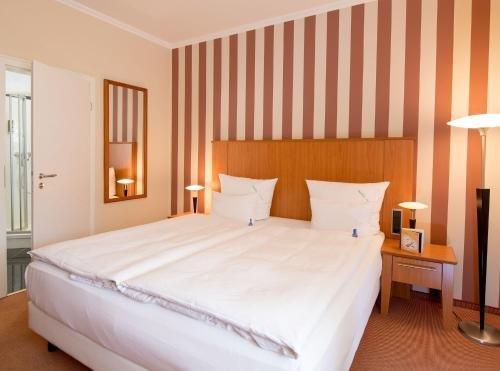 Insel Hotel Bonn - Superior - фото 1
