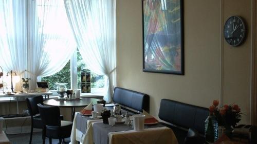 Hotel Kronprinzen - фото 11