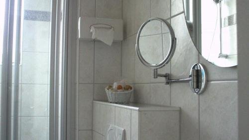 Hotel Kronprinzen - фото 14