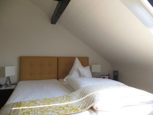 Hotel Kronprinzen - фото 17