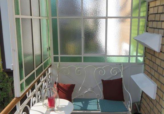 Hotel Kronprinzen - фото 5