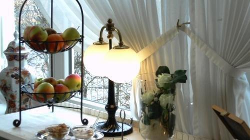 Hotel Kronprinzen - фото 9