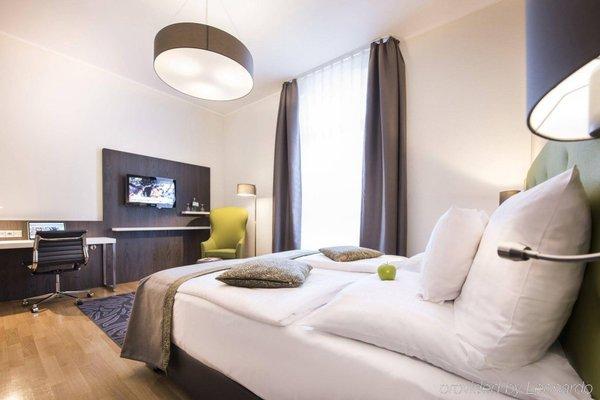 Collegium Leoninum - фото 15
