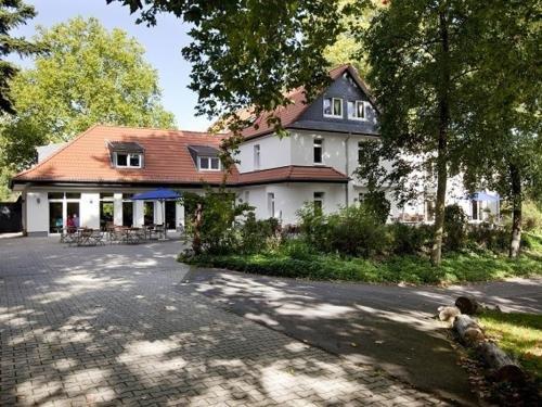 Haus Mullestumpe - фото 32