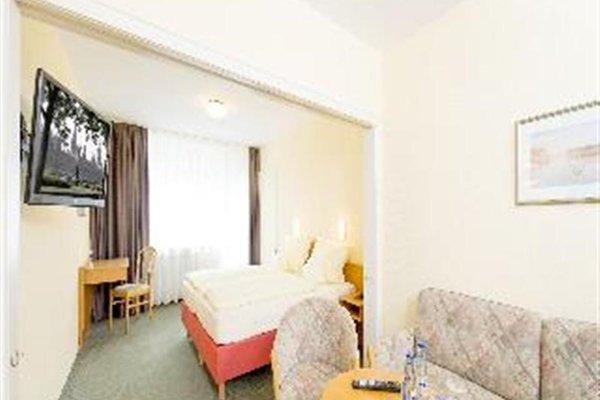 Park Hotel - фото 50