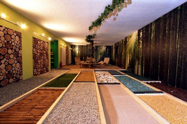Hotel & Restaurant Zum Reussenstein - фото 14