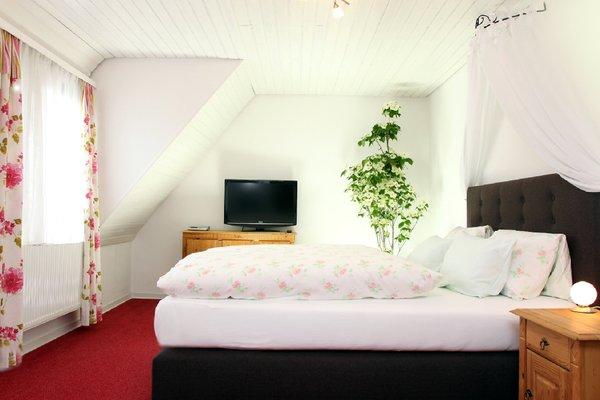 Hotel & Restaurant Zum Reussenstein - фото 2