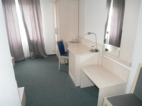 Hotel Zum Kluverbaum - фото 10