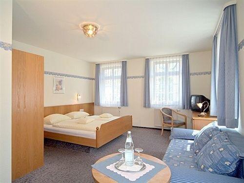HOTEL RESTAURANT ADLER - фото 1