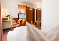 Отзывы Hotel Kapuzinerhof, 3 звезды