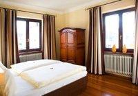 Отзывы Hotel Haus Krone