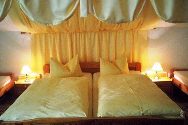 Hotel Am Sutschke- Tal - фото 1