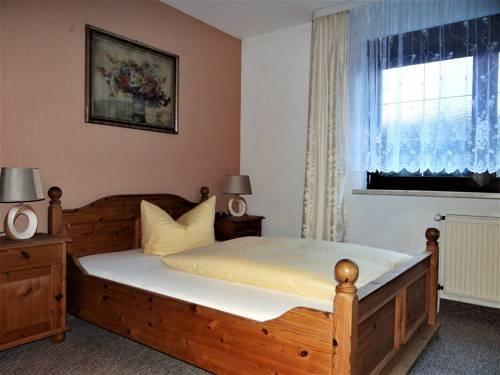 Hotel Am Sutschke- Tal - фото 4