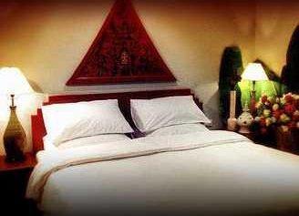 Muang Gudi Resort