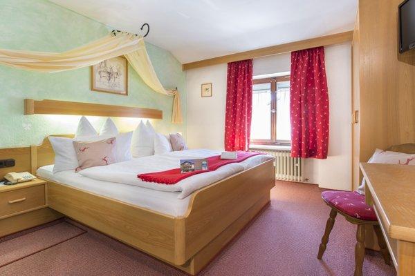 Hotel Jagerhof - фото 1