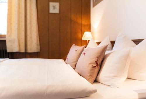 Hotel Jagerhof - фото 2