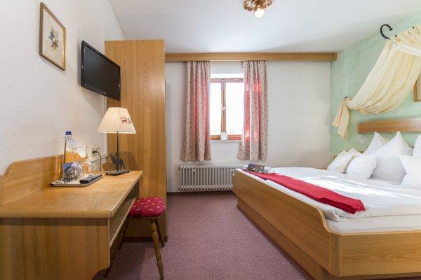 Hotel Jagerhof - фото 4